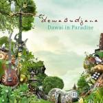 dewa-budjana-dawai-in-paradise