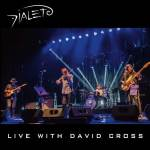 dialeto - live with david cross