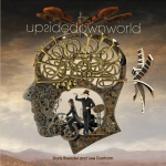 doris brendel - upside down world