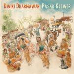 dwiki-dharmawan-pasar-klewer