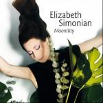 elizabeth simonian - moonility
