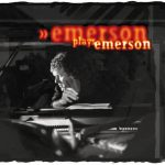 emerson plays emerson
