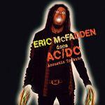 eric mcfadden - emf does acdc