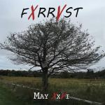fxrrvst - may xxvi