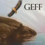 geff - land of the free