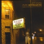 jeff young - pure herringbone