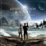 johnny engstrom band - from birth to chaos