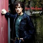 jon mullane - shift