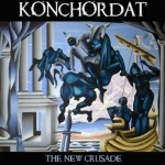 konchordat - the new crusade