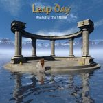 leap day - awaking the muse