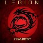 legion - tempest