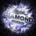 legs diamond - diamonds are forever