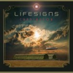 lifesigns - cardington