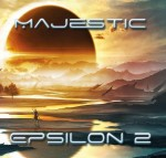 majestic - epsilon 2