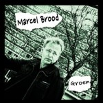 marcel brood - groen