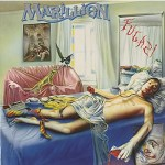 Marillion - Fugazi