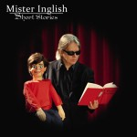 mister inglish - short stories