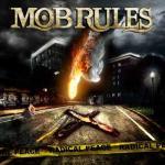 Mob Rules - Radical Peace