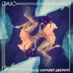 oak-false-memory-archive