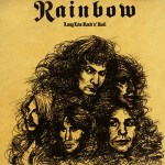rainbow - long live rock n roll