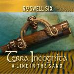 Roswell Six - a line in the sand
