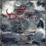 saint deamon - pandeamonium