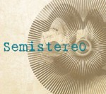 semistereo