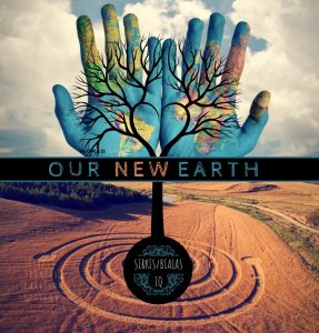 sirkis bialas iq - our new earth