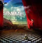 stan bush - the ultimate