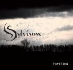 sylvium - purified