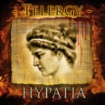 telergy - hypathia