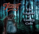 telergy - the legend of goody cole
