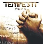 Temptestt - Bring em On