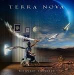 terra nova - reinvent yourself