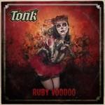 tonk - ruby voodoo