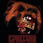trucker diablo - fighting for everything