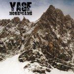 yage - nordwand