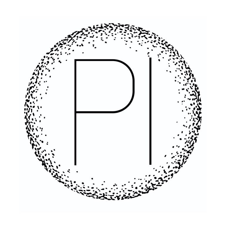 Purposeful Innovators Company Formation and Branding