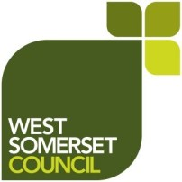 west-somerset