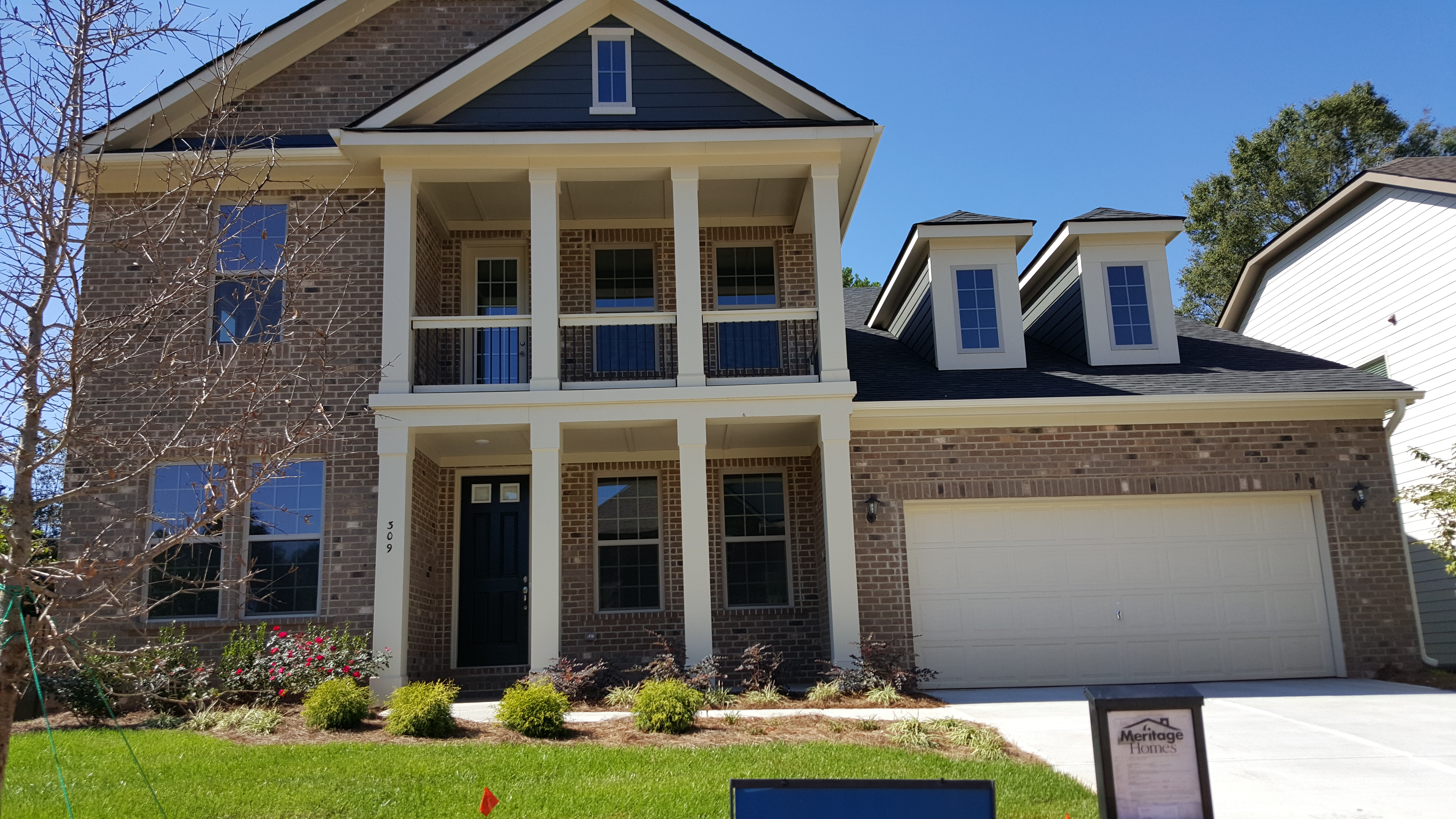 100 Zillow Nc