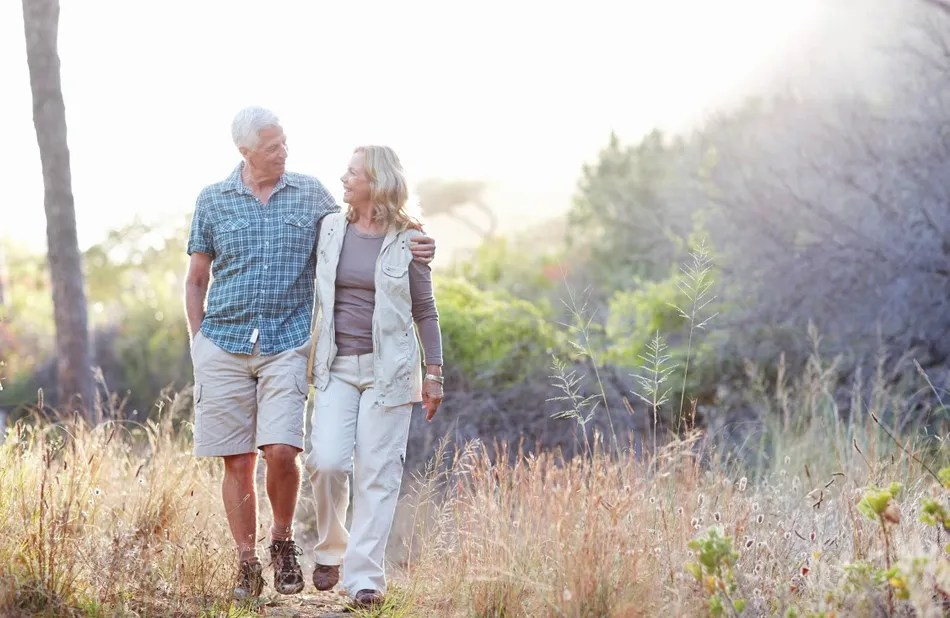 Set Expectations for Your Retirement