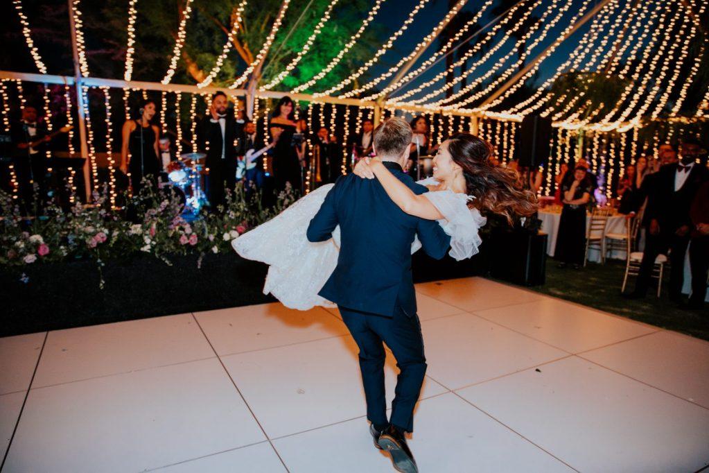 sam _ cassey married -804