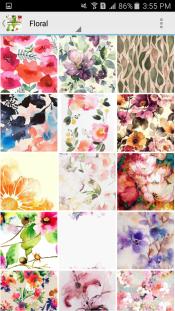 watercolorwallpapersapp4