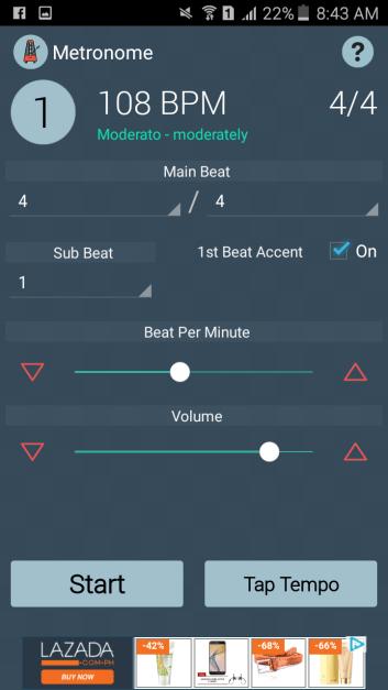 Smart kit 360 8