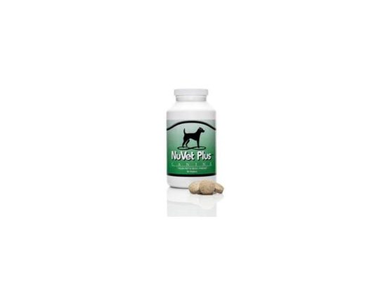 nuvet-plus-vitamin-supplement-for-dogs-1