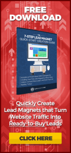 Create Lead Magnets