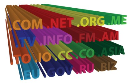 where to buy a domain name