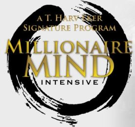 is millionaire mind intensive a scam
