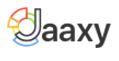 long tail pro vs jaaxy