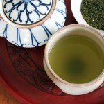 The Health Benefits of Green Tea